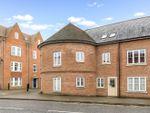 Thumbnail to rent in Vineyard, Abingdon