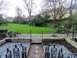 Thumbnail to rent in Old Brompton Road, South Kensington, London