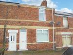 Thumbnail for sale in Seymour Street, Horden, Peterlee, Durham