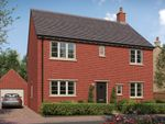 Thumbnail for sale in Hanwell View, The Carrisbrooke, Southam Road, Banbury