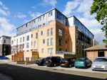 Thumbnail for sale in Jupiter Court, Cameron Crescent, Edgware