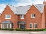 Thumbnail to rent in Wenman Road, Thame