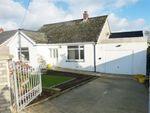 Thumbnail to rent in Kiln Park Road, Narberth, Pembrokeshire