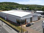 Thumbnail to rent in Unit 6, Hillsborough Trade Point, Penistone Road, Sheffield