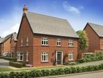 "Thumbnail to rent in ""Eaton"" at Tarporley Business Centre, Nantwich Road, Tarporley"