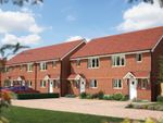 """Thumbnail to rent in """"The Netley"""" at Church Road, Bishopstoke, Eastleigh"""