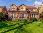 Thumbnail for sale in Private Road, Sherwood, Nottingham