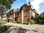 Thumbnail to rent in Evergreen, London Road, Sunningdale