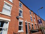 Thumbnail to rent in Truman Street, Kimberley, Nottingham