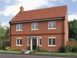 "Thumbnail to rent in ""Birchwood"" at Burton Road, Streethay, Lichfield"