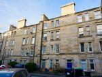 Thumbnail to rent in Wardlaw Place, Gorgie, Edinburgh