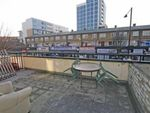 Thumbnail to rent in Salmon Lane, London
