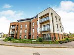Thumbnail to rent in Harvard Way, Oakgrove, Milton Keynes