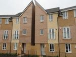 Thumbnail to rent in Wenford, Broughton, Milton Keynes