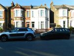Thumbnail for sale in Felday Road, Lewisham, London