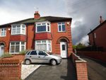 Thumbnail to rent in Zetland Road, Doncaster