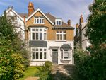 Thumbnail for sale in Rodenhurst Road, Clapham, London