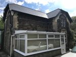 Thumbnail to rent in Pontygof, Ebbw Vale