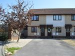 Thumbnail for sale in Appletree Court, Worle, Weston-Super-Mare