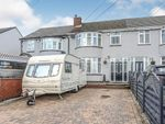 Thumbnail for sale in Lentons Lane, Hawkesbury, Coventry, West Midlands