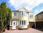Thumbnail to rent in Plaxtol Road, Erith