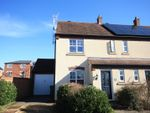 Thumbnail for sale in Christie Way, Stratford-Upon-Avon