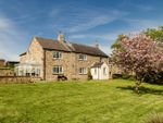 Thumbnail for sale in West Steel, Near Beltingham, Hexham, Northumberland