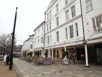 Thumbnail to rent in The Pantiles, Tunbridge Wells, Kent