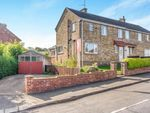 Thumbnail to rent in Thellusson Avenue, Doncaster