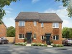 Thumbnail to rent in Off Derby Road, Chesterfield