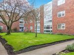 Thumbnail for sale in Aylesby Court, Wilbraham Road, Chorlton, Manchester, Greater Manchester