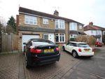 Thumbnail to rent in Titian Avenue, Bushey Heath, Bushey