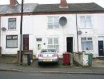 Thumbnail to rent in Water Lane, South Normanton, Alfreton