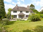 Thumbnail for sale in Forest Road, Tunbridge Wells, Kent