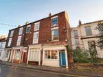 Thumbnail to rent in Fleetgate, Barton-Upon-Humber