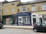 Thumbnail to rent in Florence Walk, North Street, Bishop's Stortford