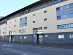 Thumbnail to rent in London Road, Trongate, Glasgow