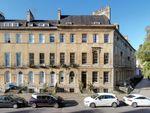 Thumbnail to rent in Johnstone Street, Bath
