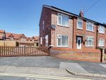 Thumbnail to rent in Kirby Drive, Cottingham