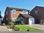 Thumbnail for sale in Hawkesbury Drive, Calcot, Reading