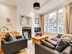 Thumbnail for sale in Dinsmore Road, London