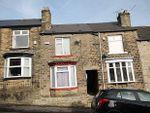 Thumbnail to rent in Wynyard Road, Hillsborough, Sheffield