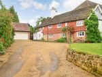 Thumbnail for sale in Wilderwick Road, Dormansland, West Sussex