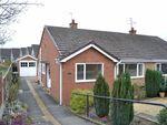 Property history Ferndown Drive, Clayton, Newcastle, Staffordshire ST5