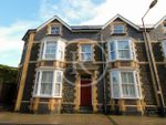Thumbnail to rent in South Road, Aberystwyth, Ceredigion