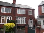 Thumbnail to rent in Exmoor Avenue, Leicester