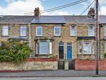 Thumbnail to rent in Houghton Road, Hetton-Le-Hole, Houghton Le Spring, Tyne And Wear