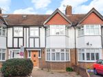 Thumbnail for sale in Wentworth Close, Morden