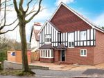 Thumbnail to rent in The Drive, Coulsdon