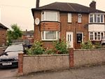 Thumbnail for sale in Lockyer Road, Purfleet